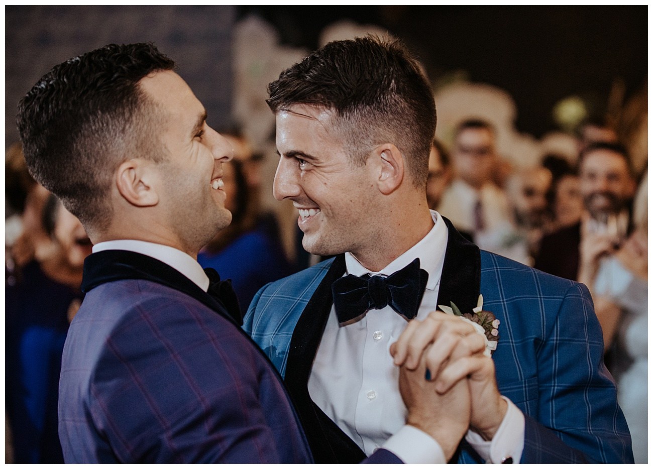 luxe-new-orleans-gay-wedding-18