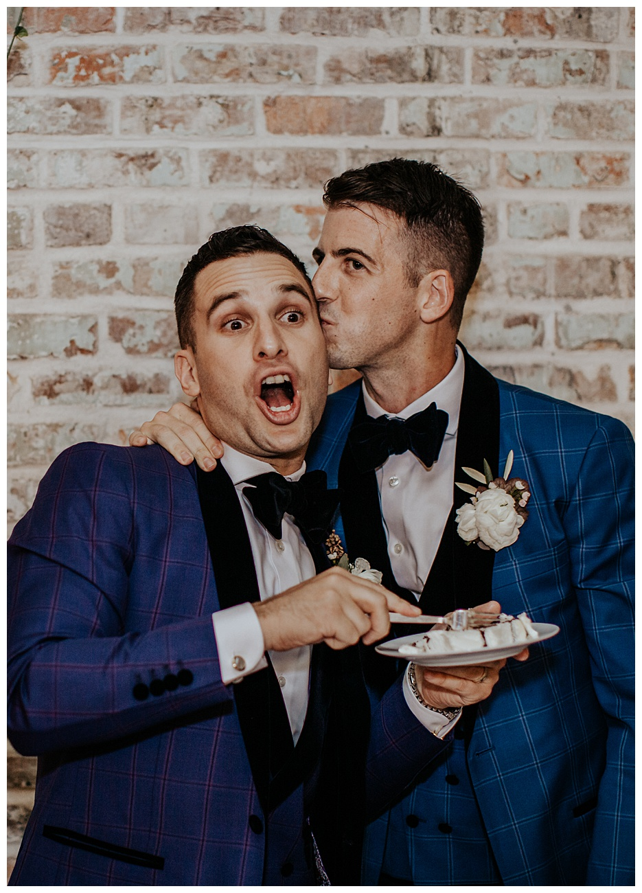 luxe-new-orleans-gay-wedding-20