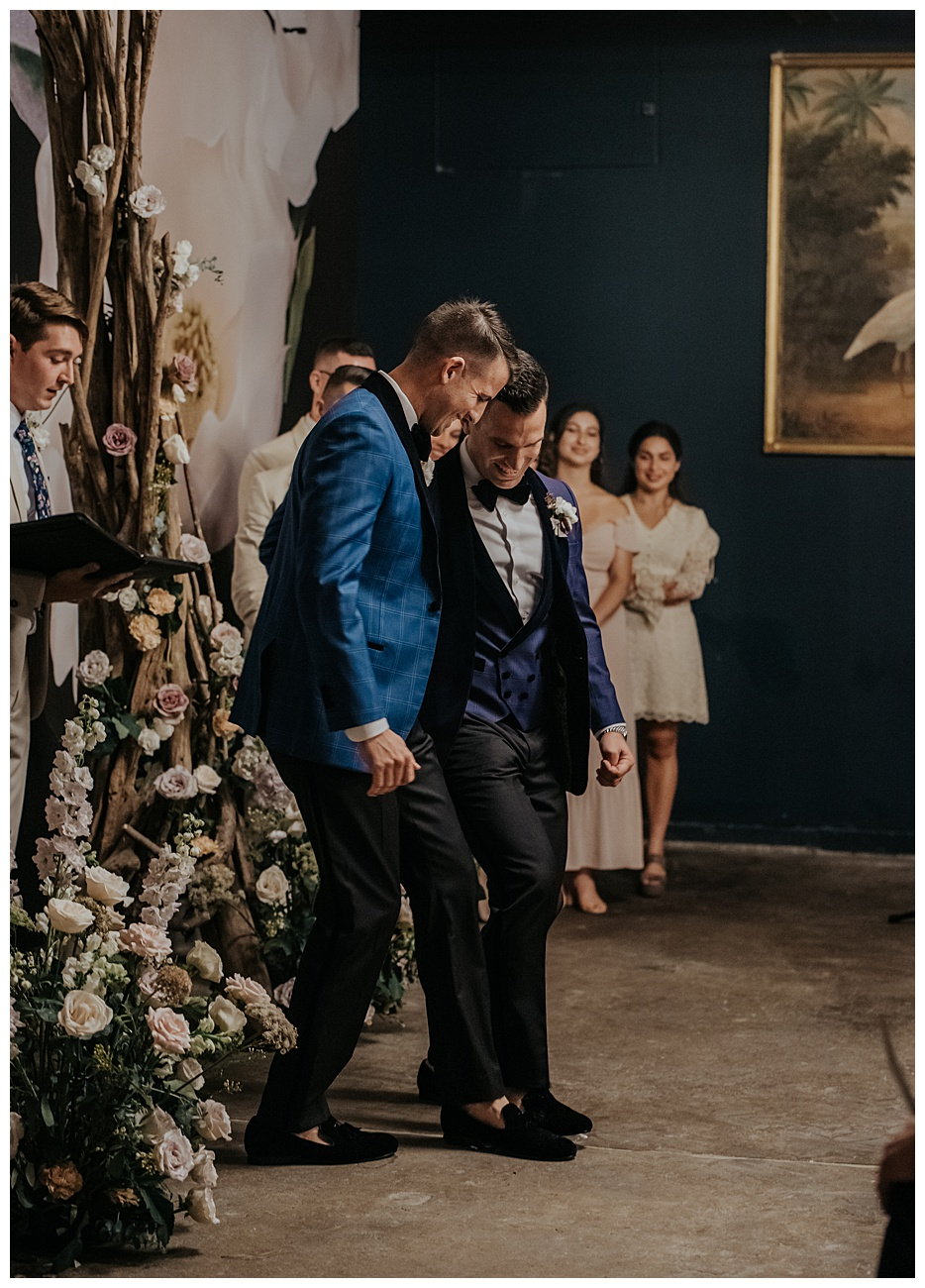 luxe-new-orleans-gay-wedding-22