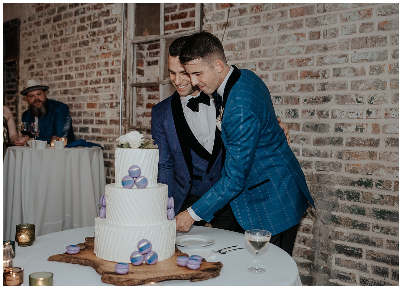 luxe-new-orleans-gay-wedding-27