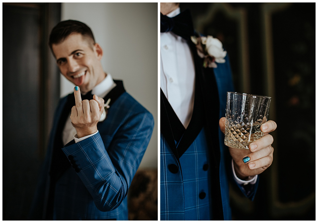 luxe-new-orleans-gay-wedding-3