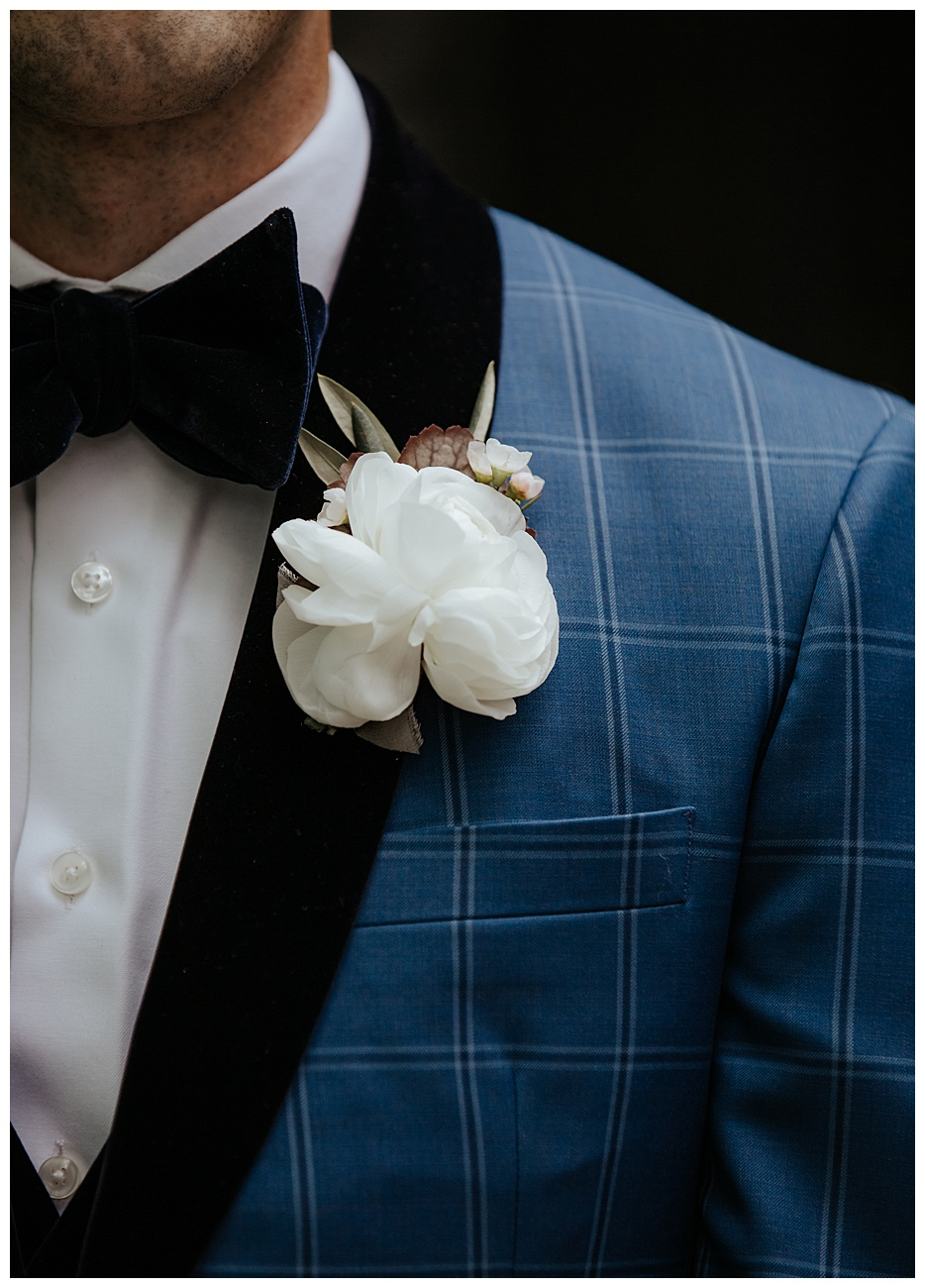 luxe-new-orleans-gay-wedding-5