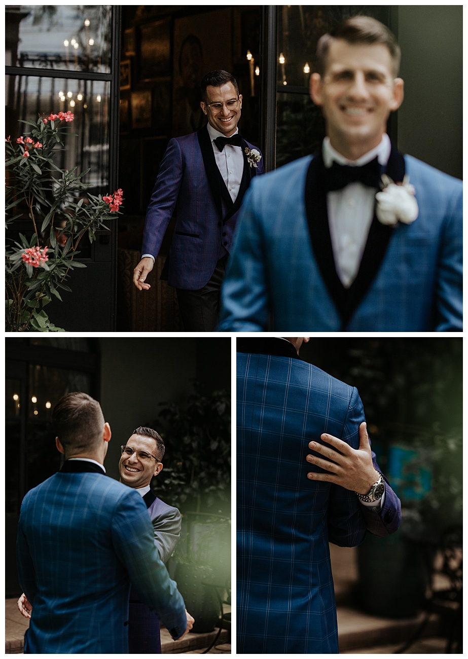 luxe-new-orleans-gay-wedding-6