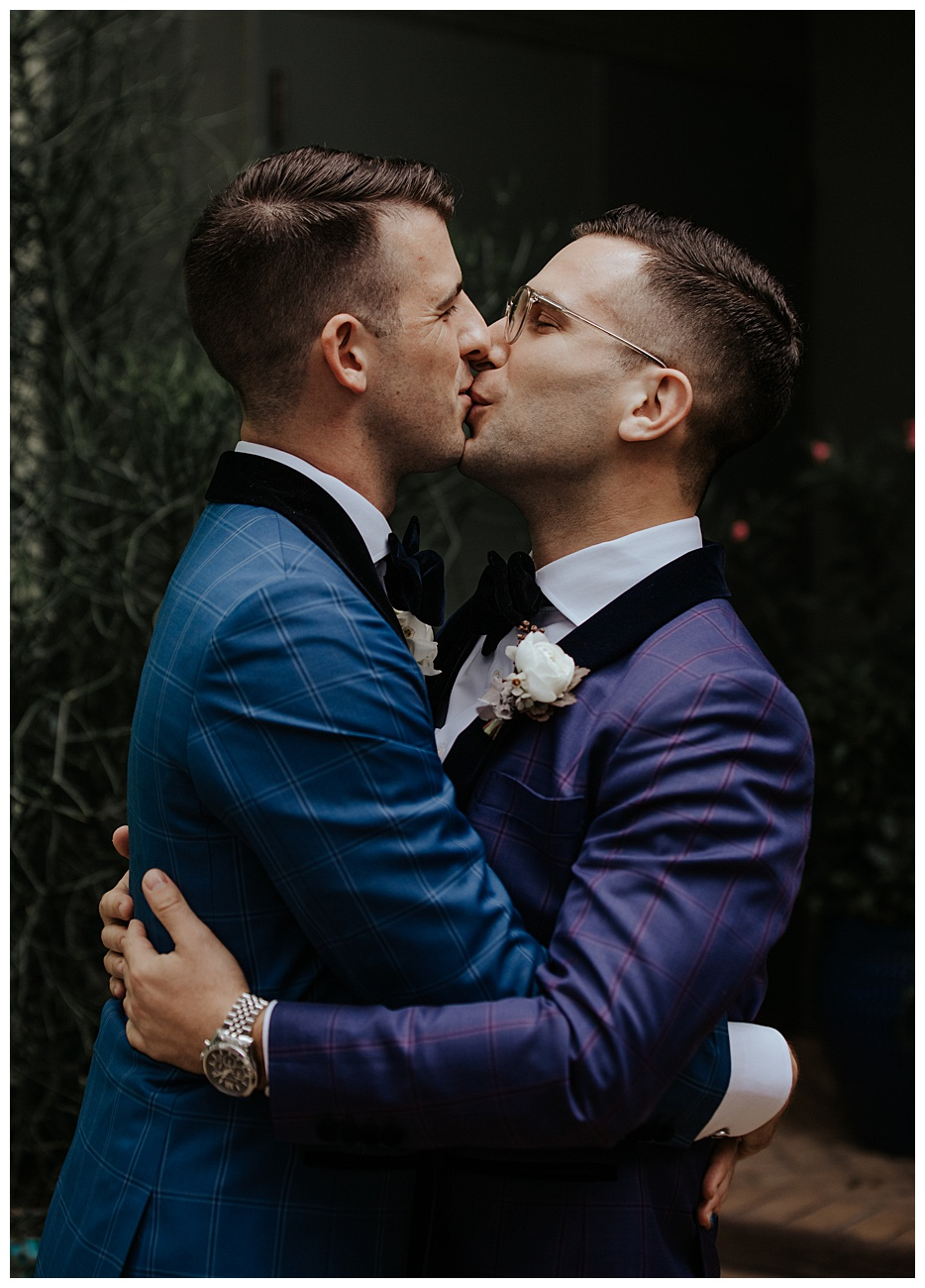 luxe-new-orleans-gay-wedding-7