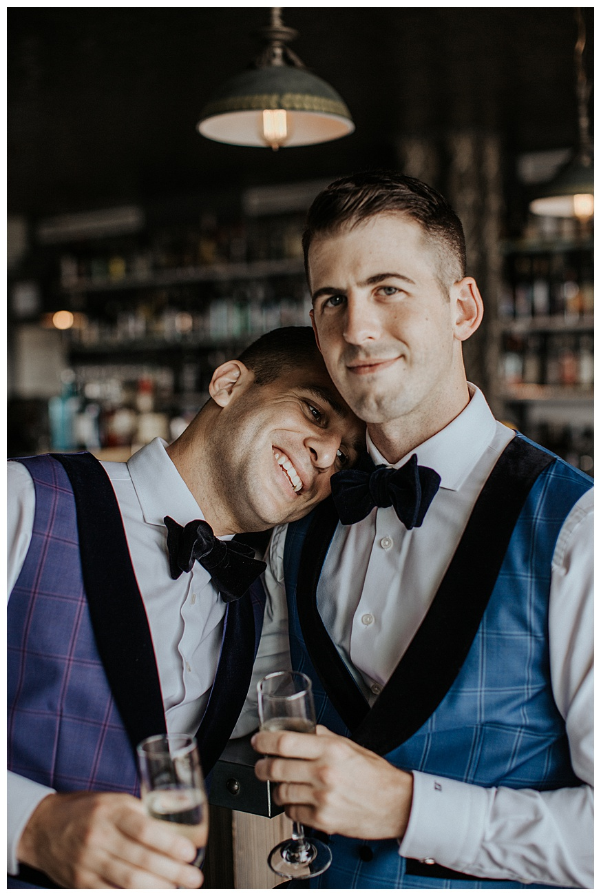 luxe-new-orleans-gay-wedding-9