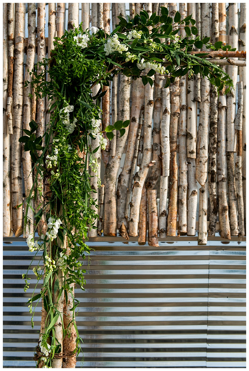 nature-inspired-wedding-ceremony-backdrop