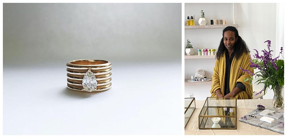 am-thorne-jewelry