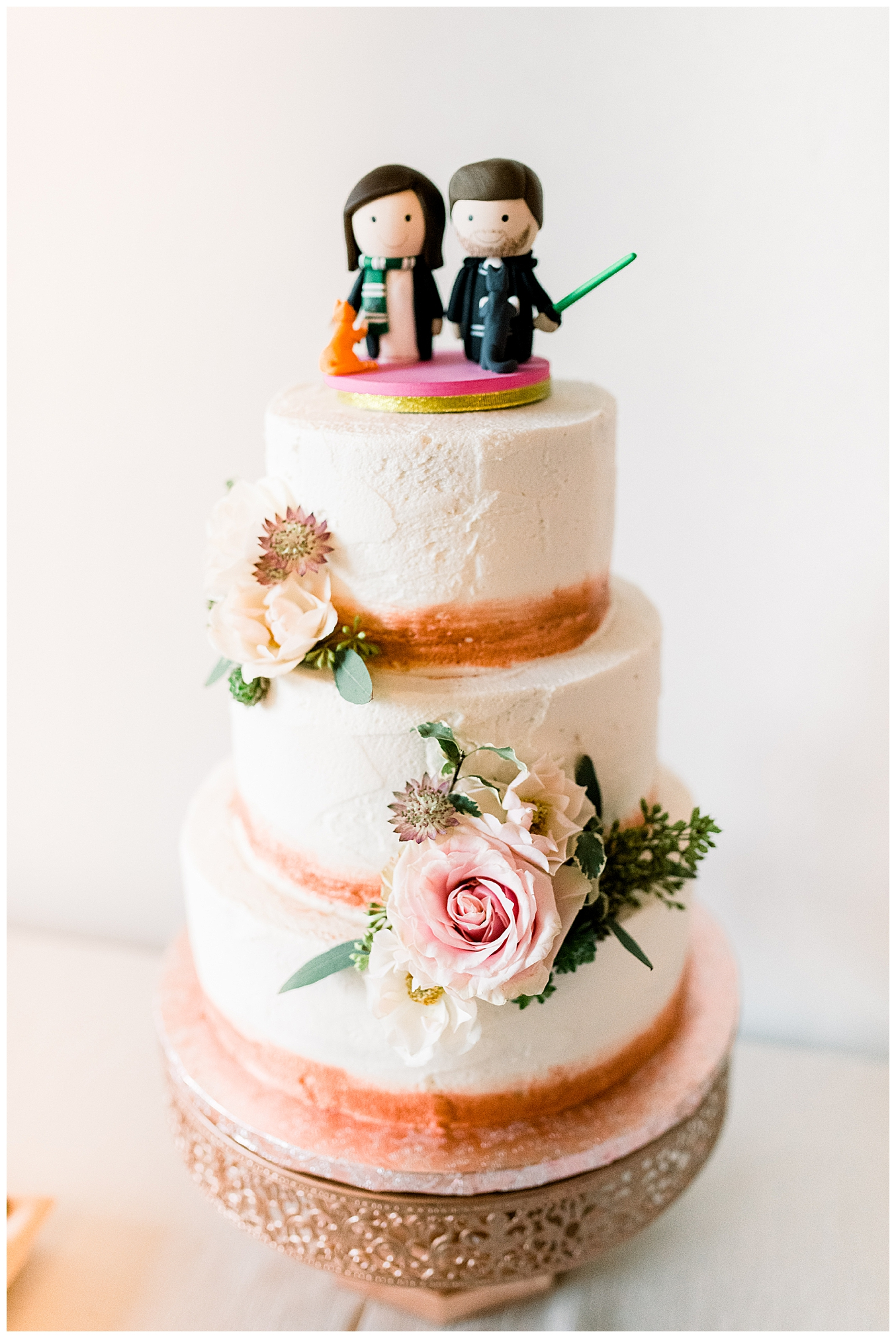 custom-harry-potter-cake-topper-with-cat