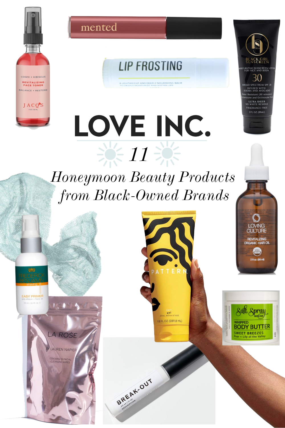 honeymoon-beauty-products-from-black-owned-brands