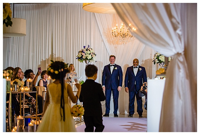 juanchos-sc-photography-stan-mansion-chicago-wedding