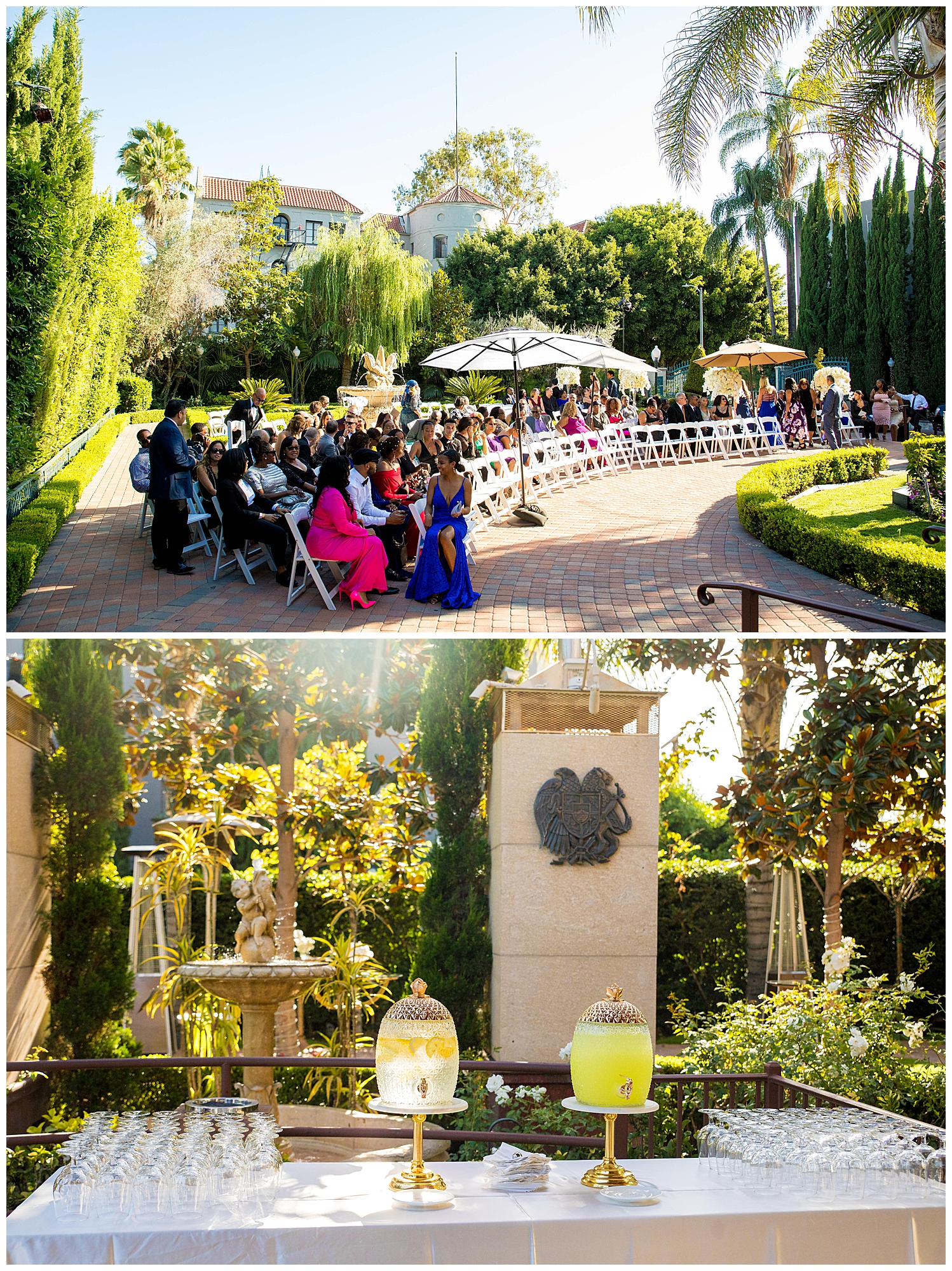 luxe-los-angeles-ballroom-wedding-11