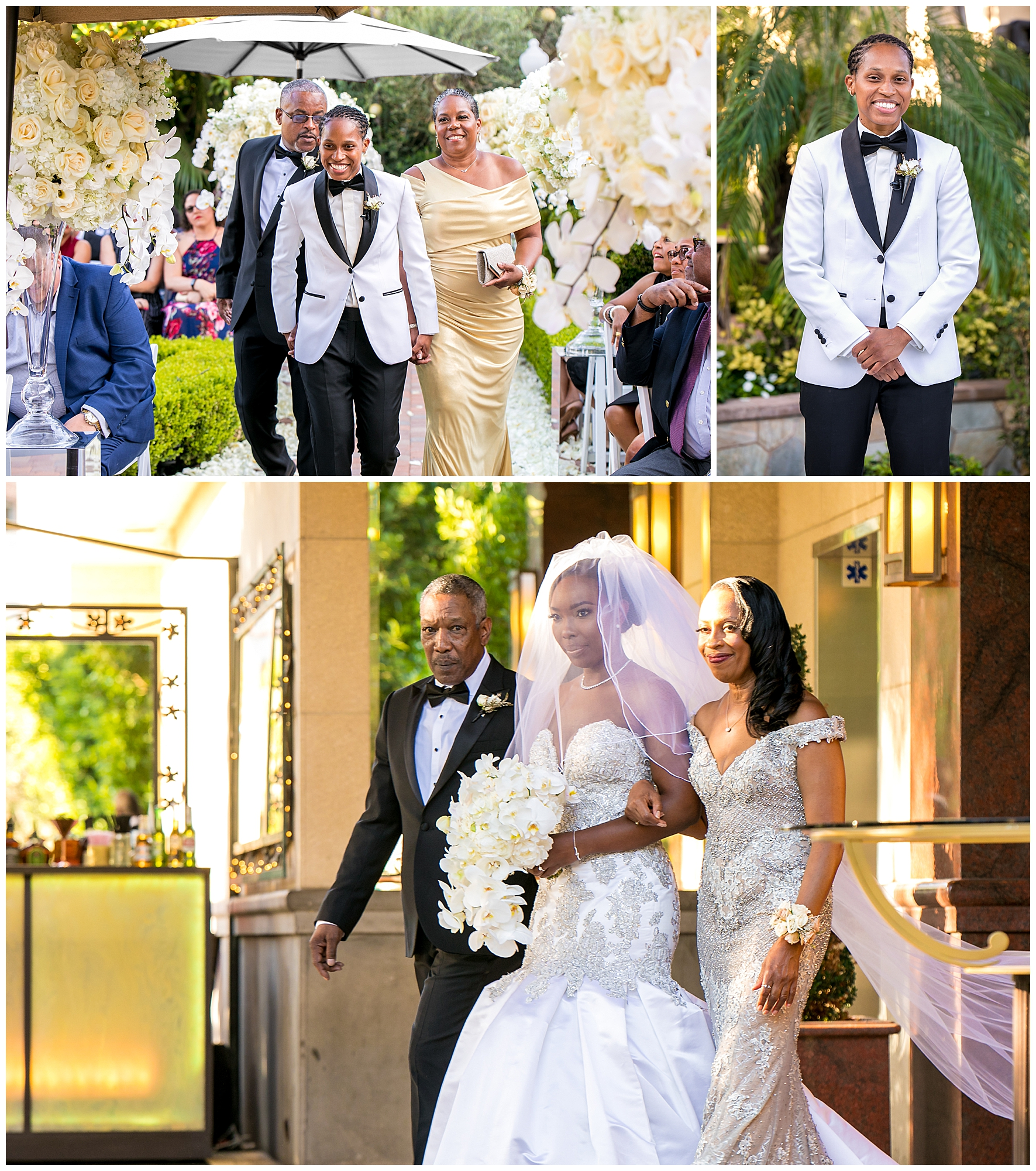 luxe-los-angeles-ballroom-wedding-15