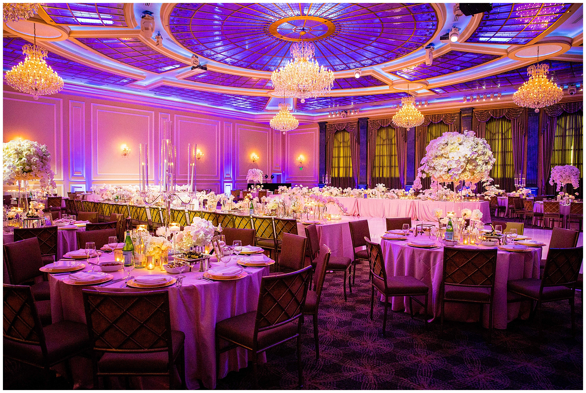 luxe-los-angeles-ballroom-wedding-21