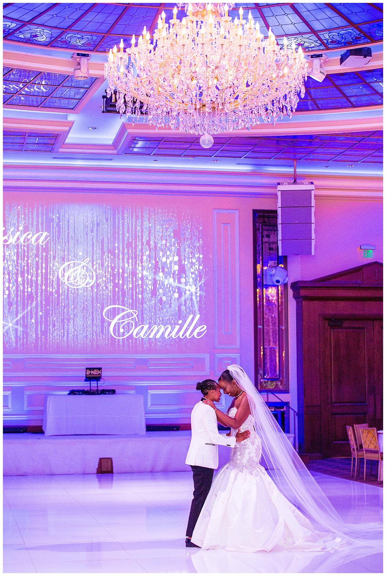 luxe-los-angeles-ballroom-wedding-26