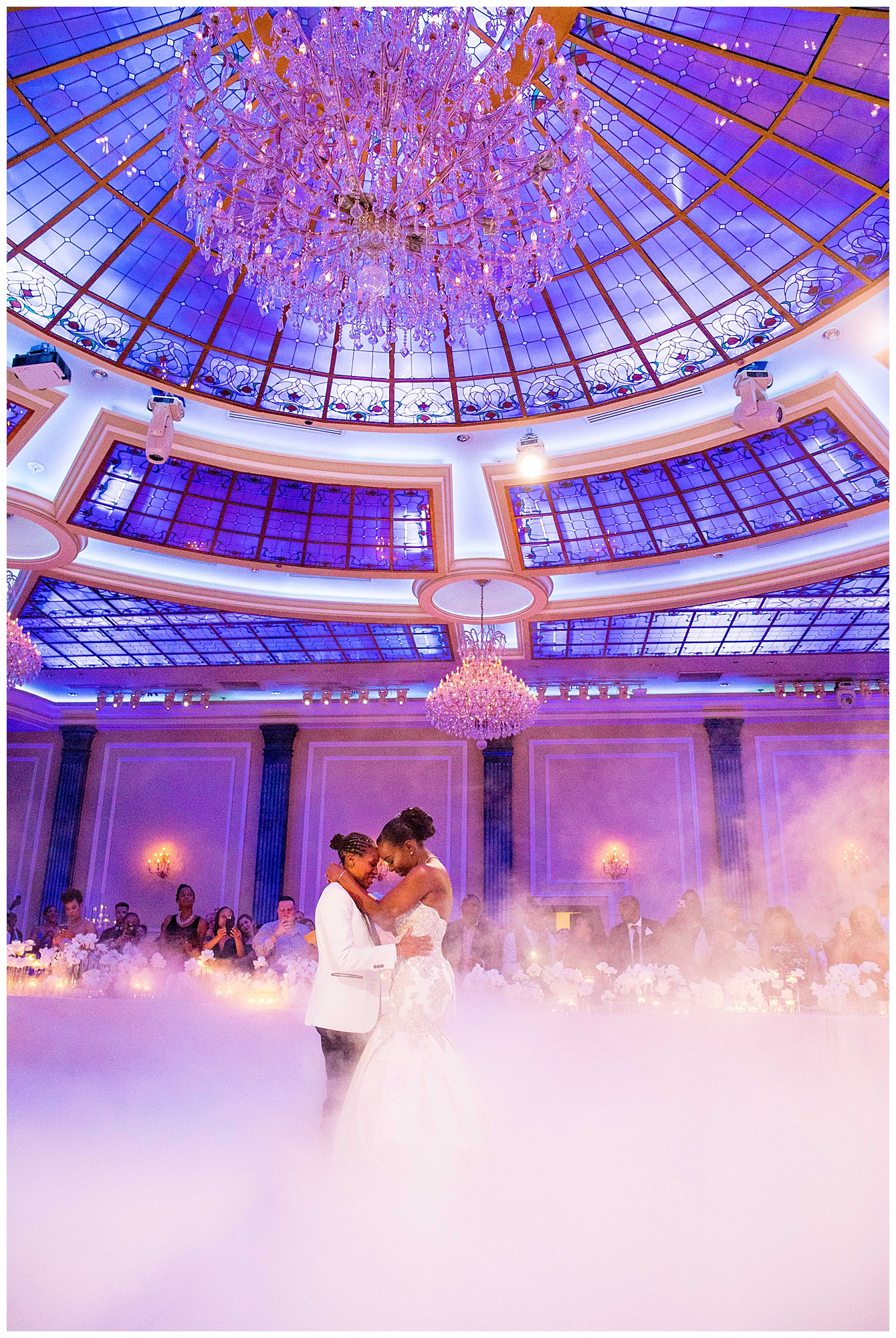 luxe-los-angeles-ballroom-wedding-31
