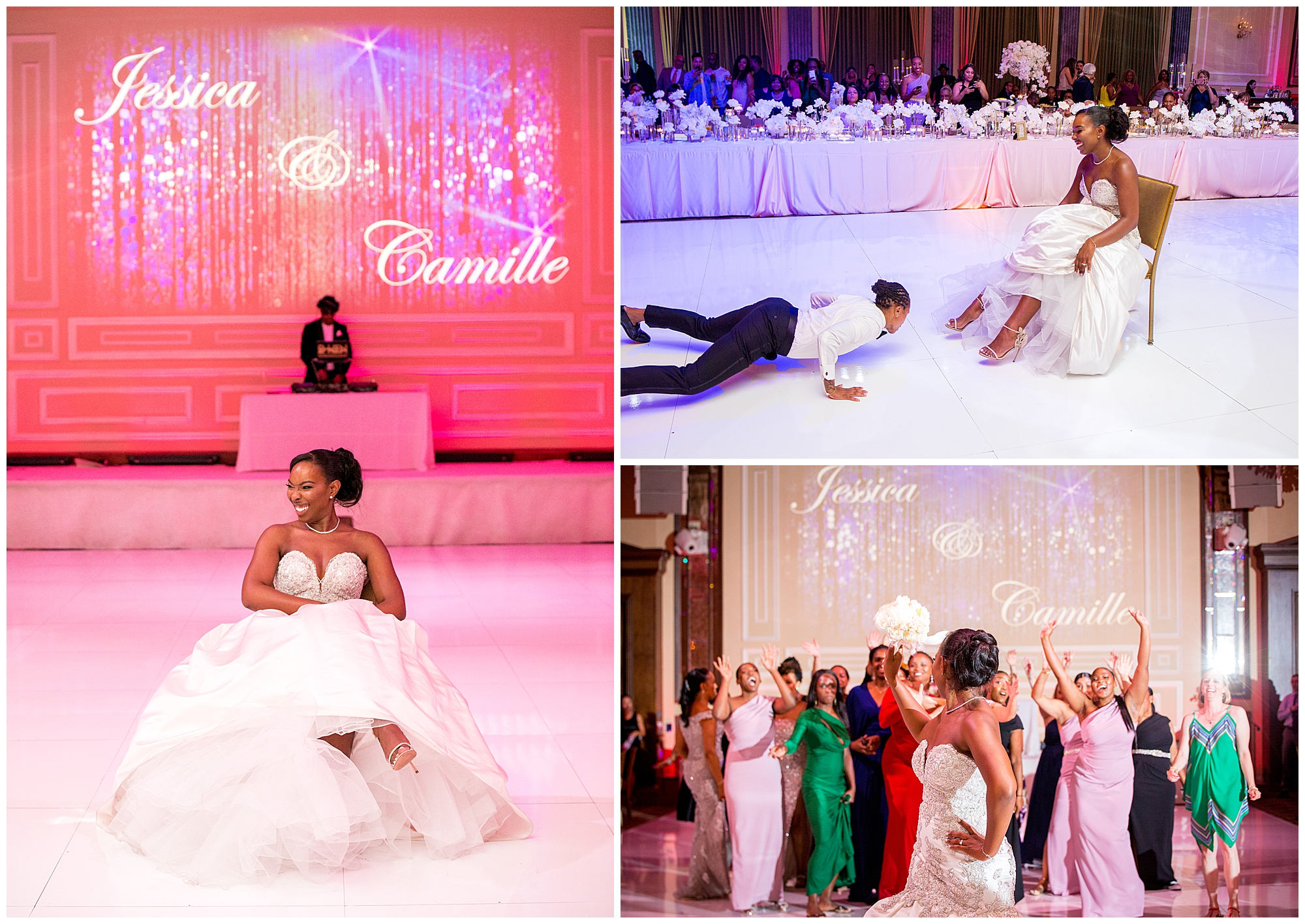 luxe-los-angeles-ballroom-wedding-34