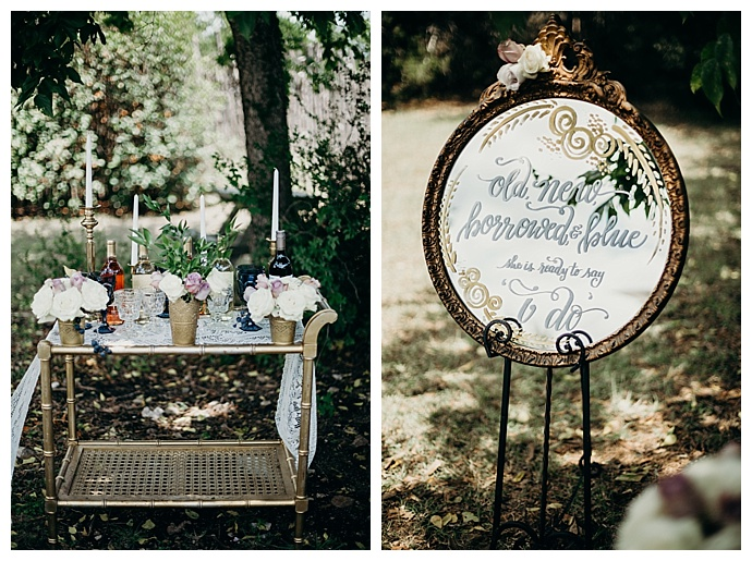 mirror-wedding-signs-wilderado-creative-co