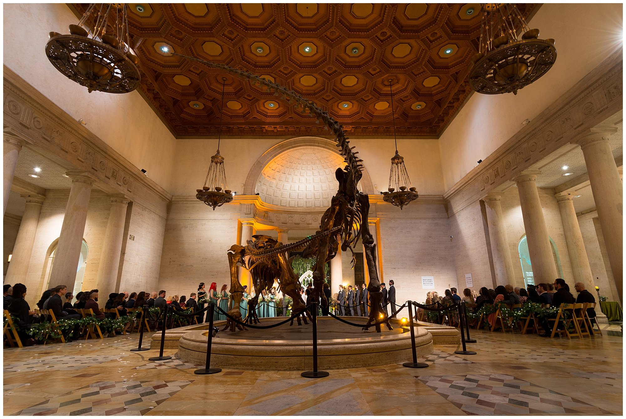 natural-history-museum-los-angeles-wedding-27