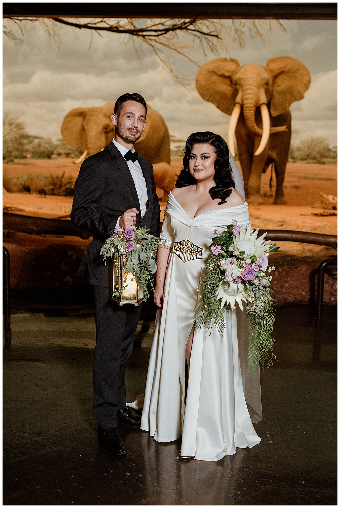 natural-history-museum-los-angeles-wedding-3