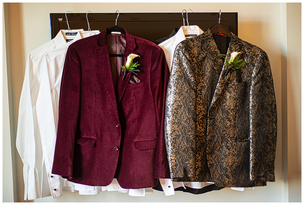 red-and-gold-wedding-suits