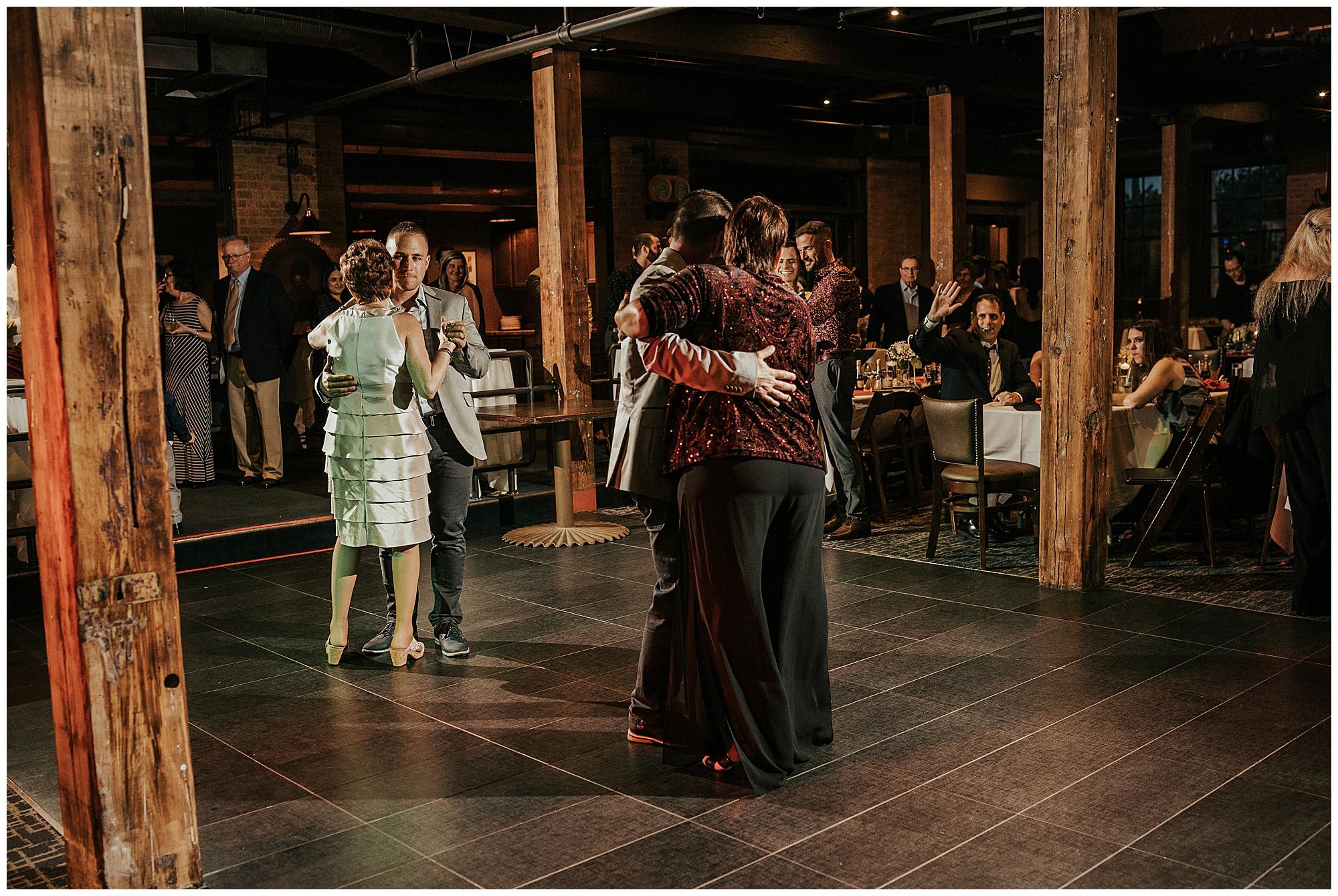 rochester-ny-wedding-26