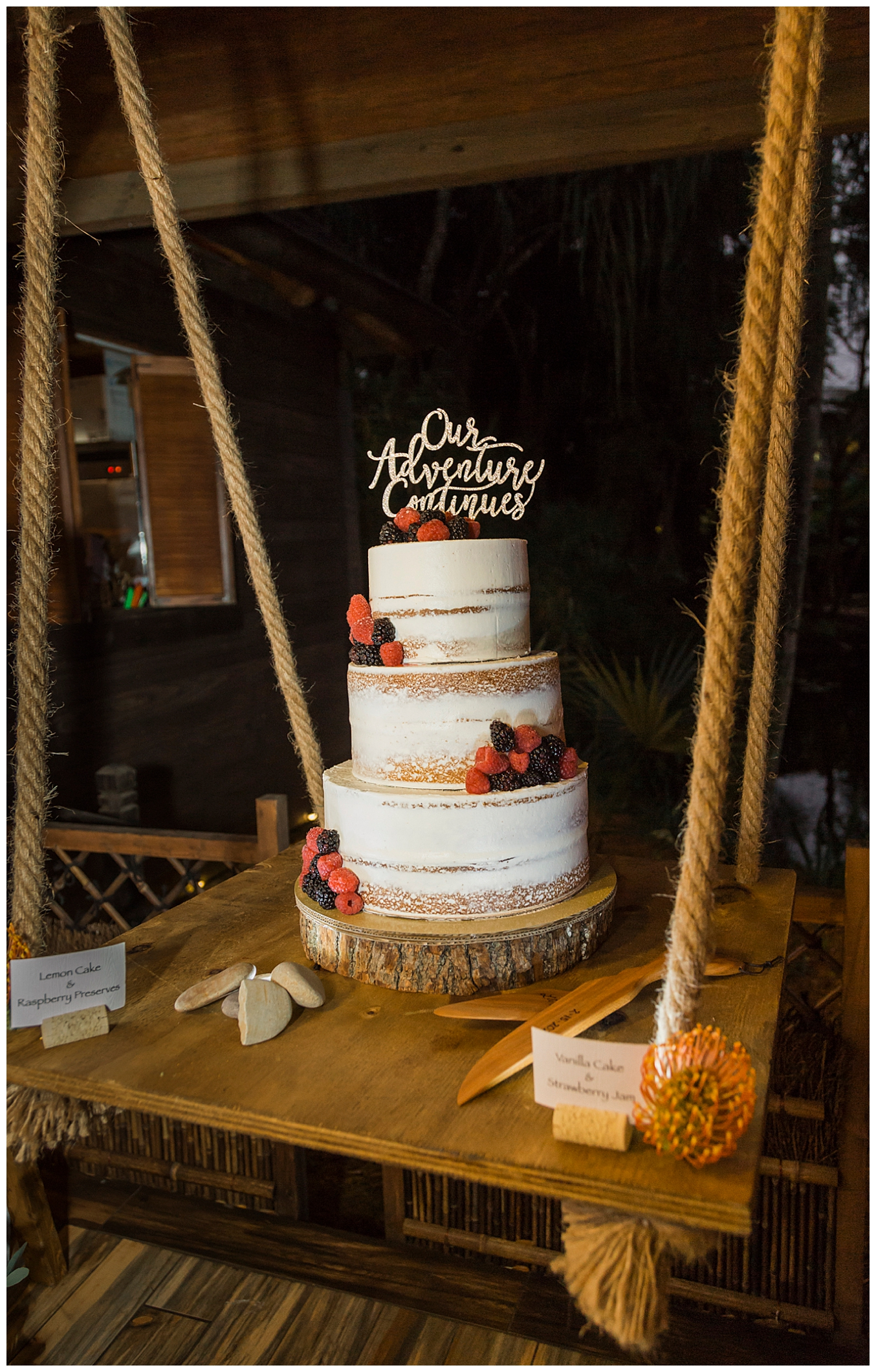 wedding-cake-on-a-swing