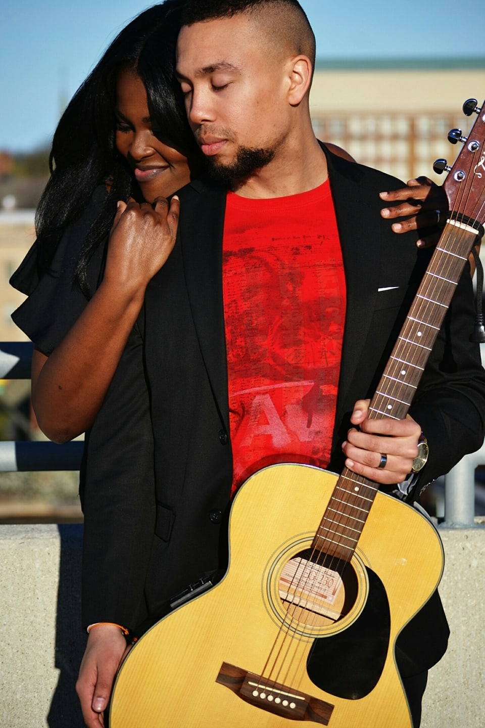 Visionary Woman Productions_photo of couple