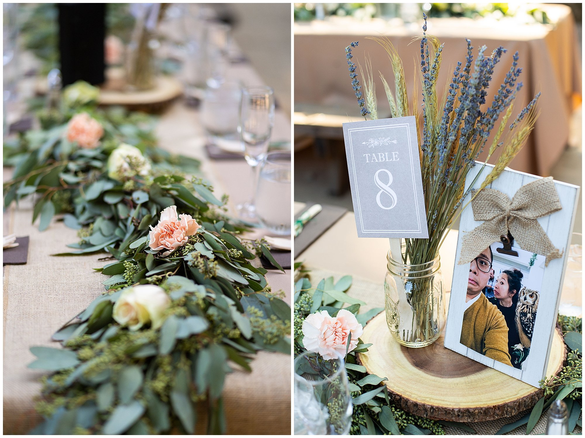 backyard-inspired-wedding-with-diy-details-19