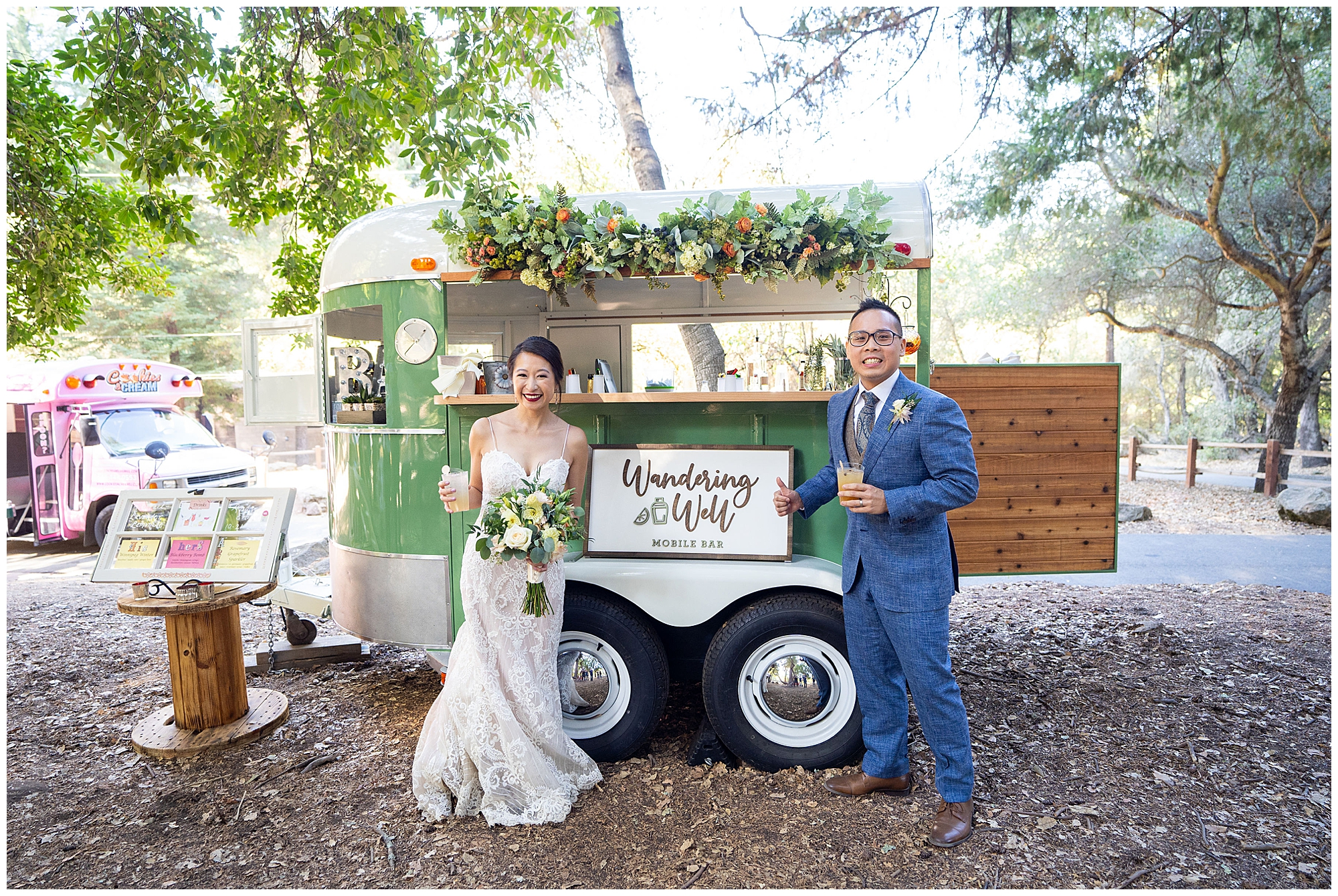 backyard-inspired-wedding-with-diy-details-22