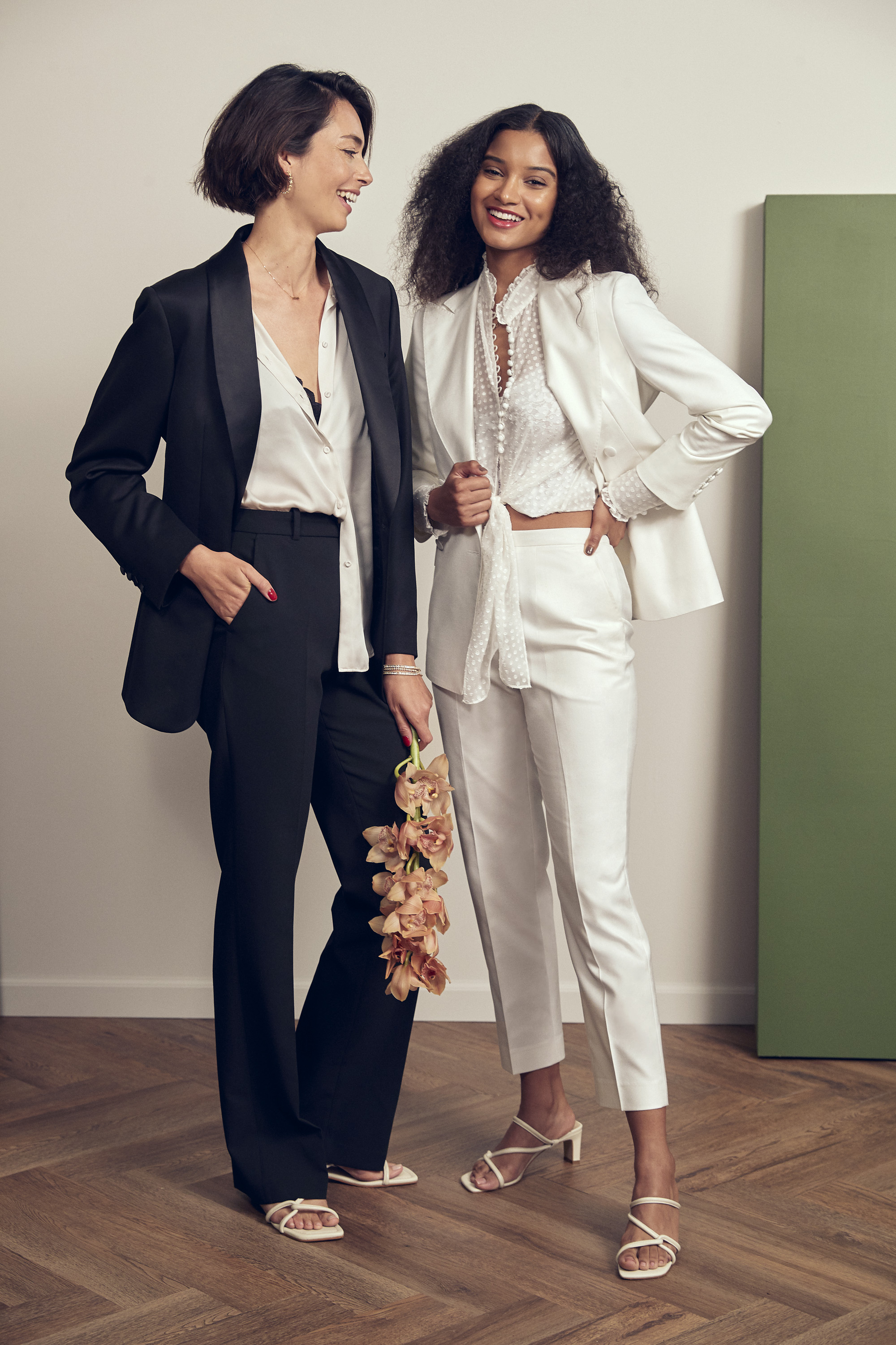 bhldn-the-tailory-suit-styles