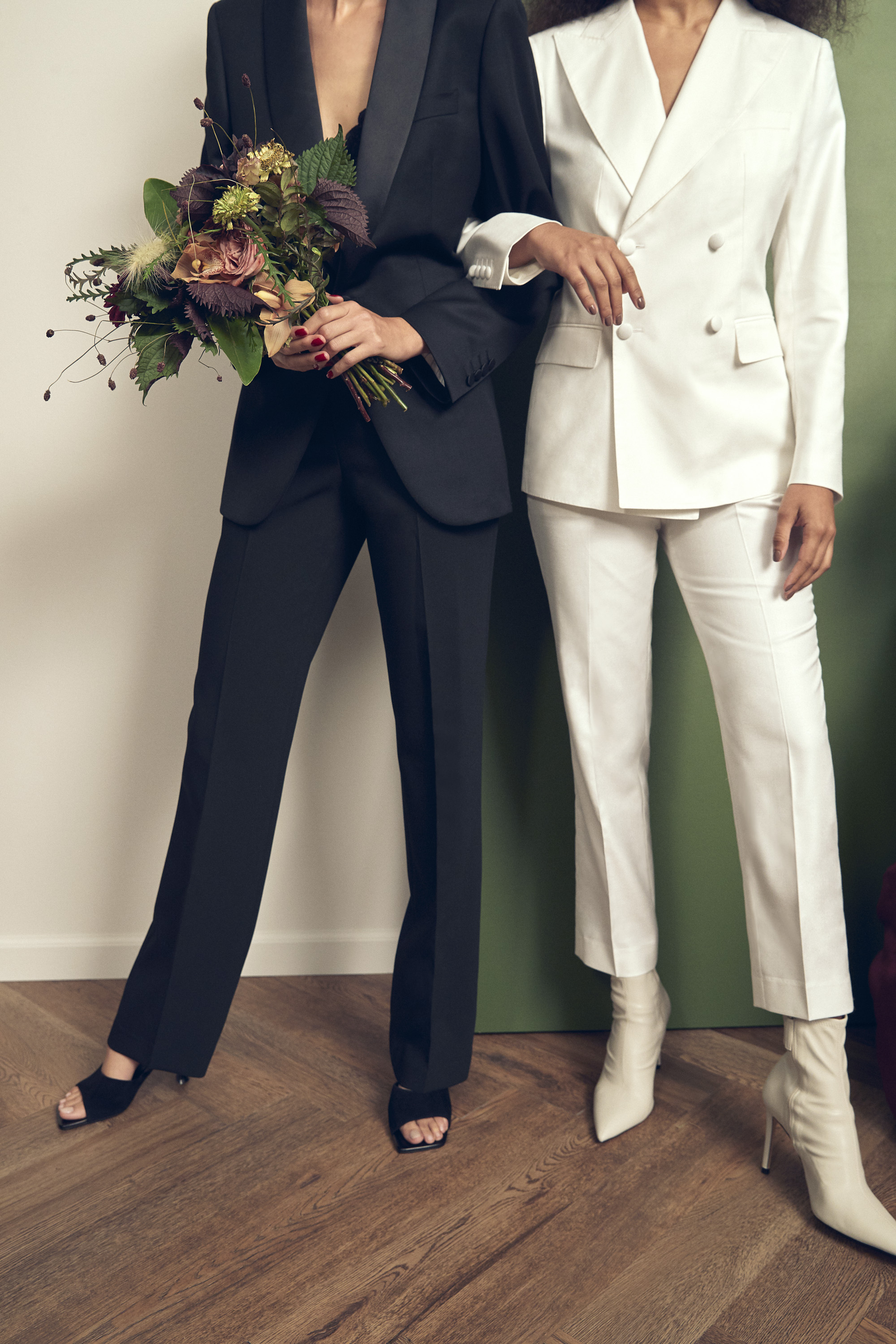 bhldn-the-tailory-suits
