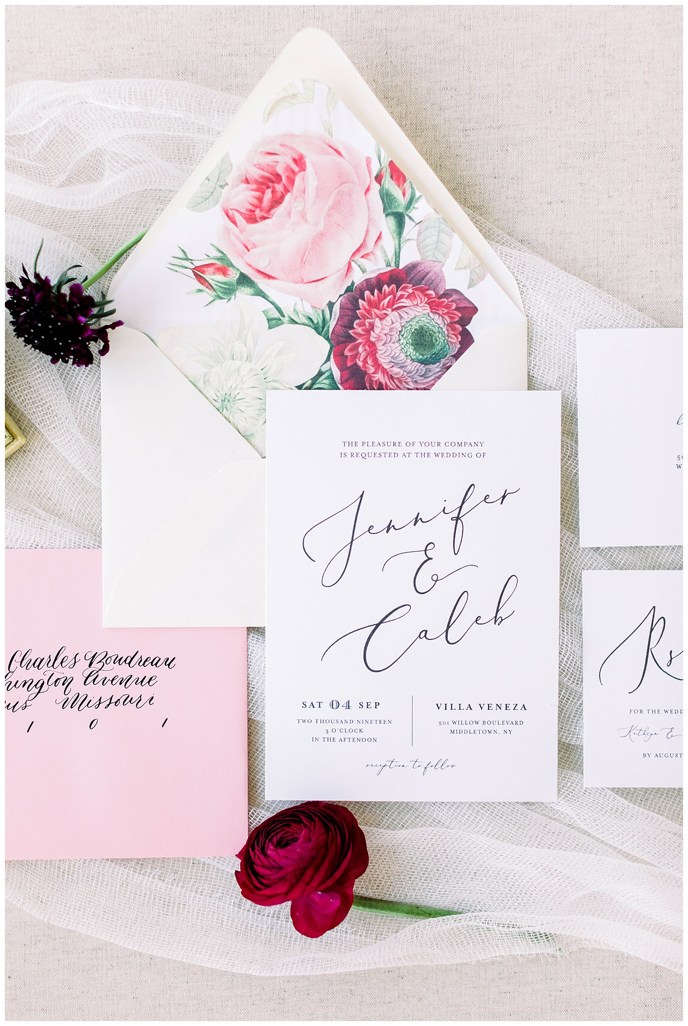 modern-st-louis-wedding-styled-shoot-1
