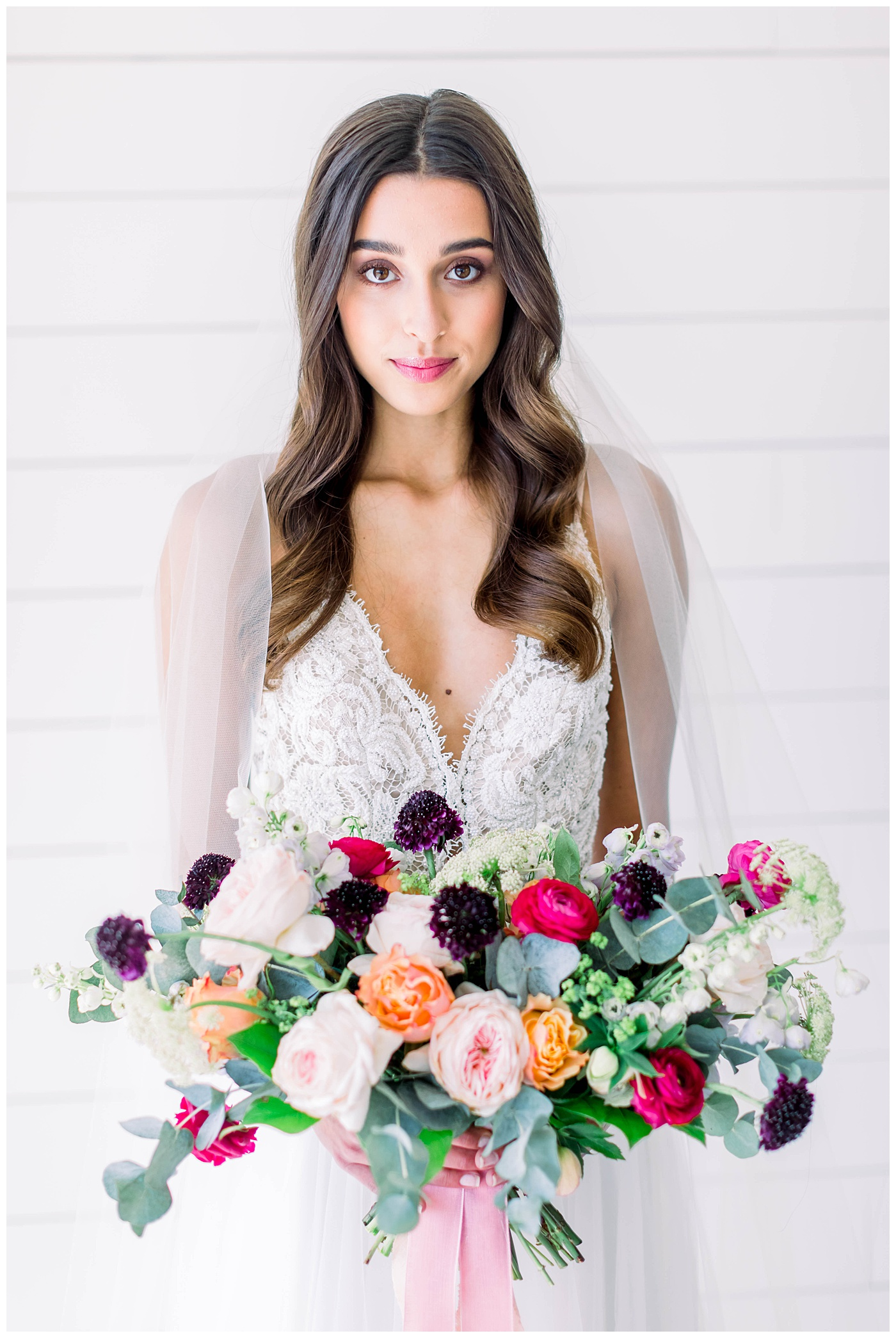 modern-st-louis-wedding-styled-shoot-10