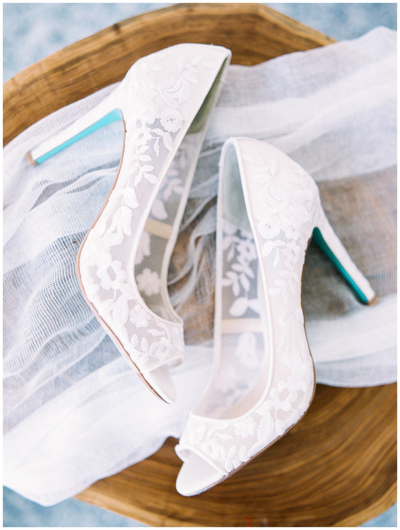 modern-st-louis-wedding-styled-shoot-3