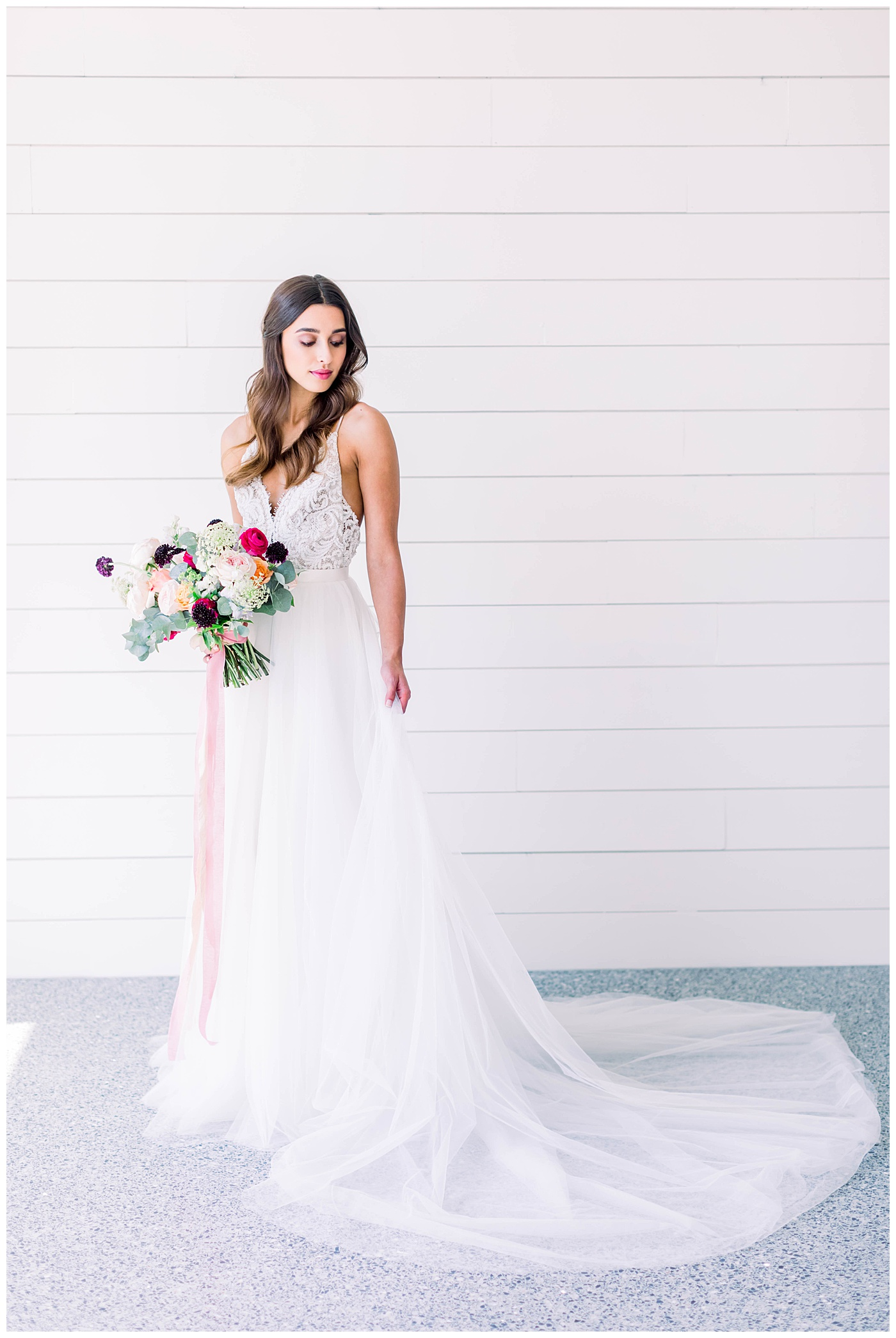 modern-st-louis-wedding-styled-shoot-8