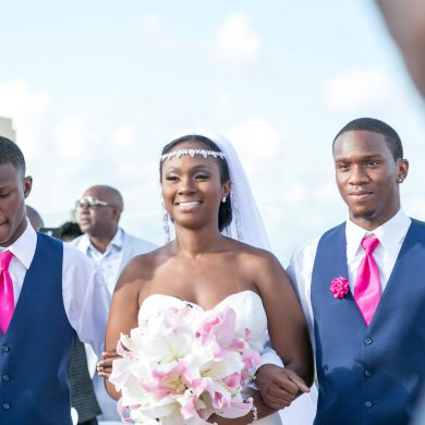 Wedding Photography Tips for People of Color
