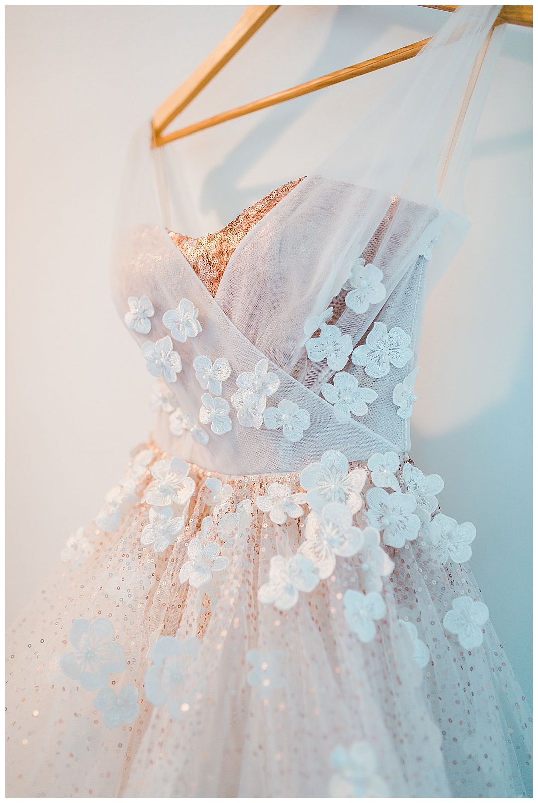 anomalie-wedding-dress-with-floral-appliques