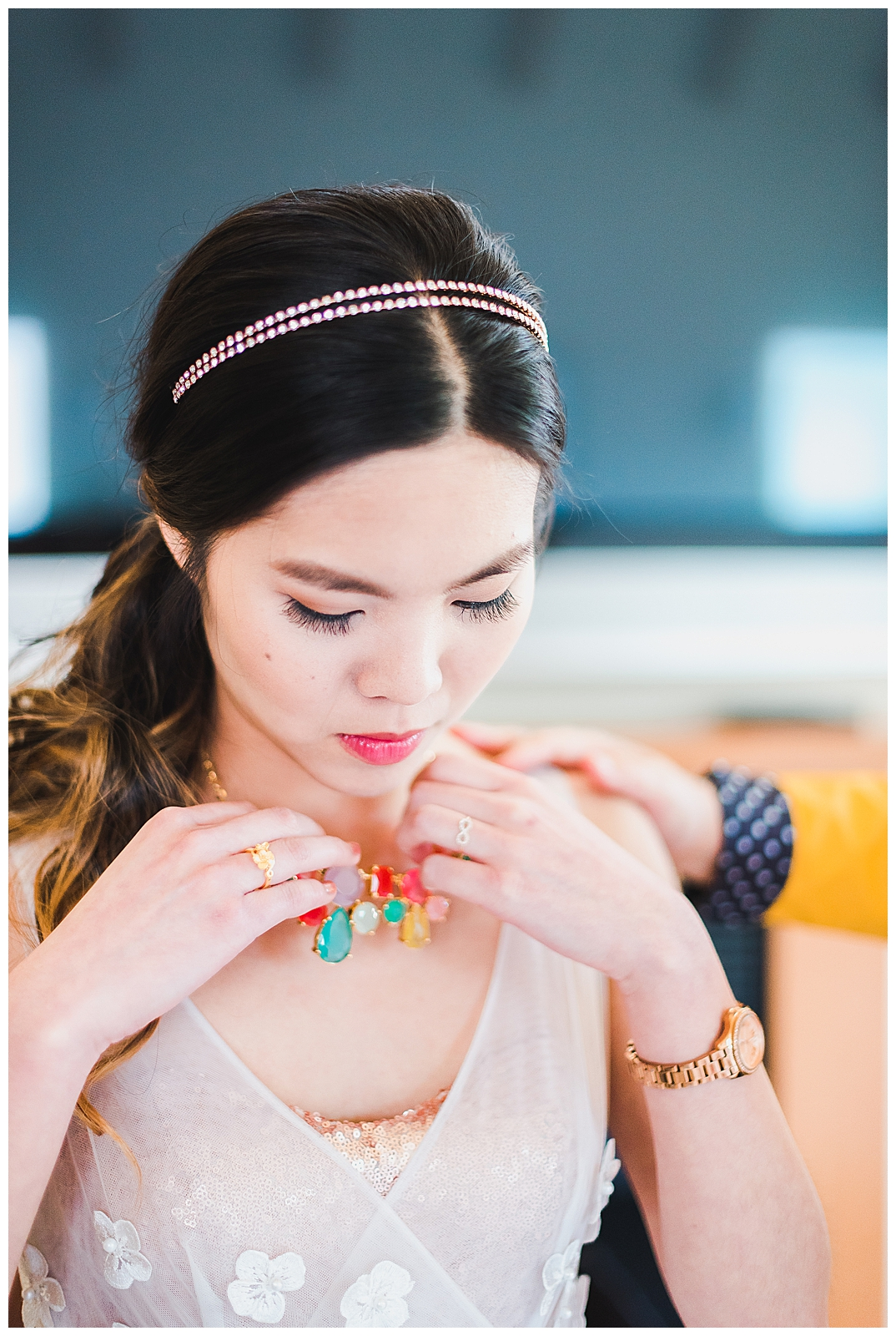 colorful-bridal-necklace