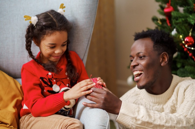 Image for Love Inc.'s 2020 Holiday Gift Guide for the Littles In Your Life