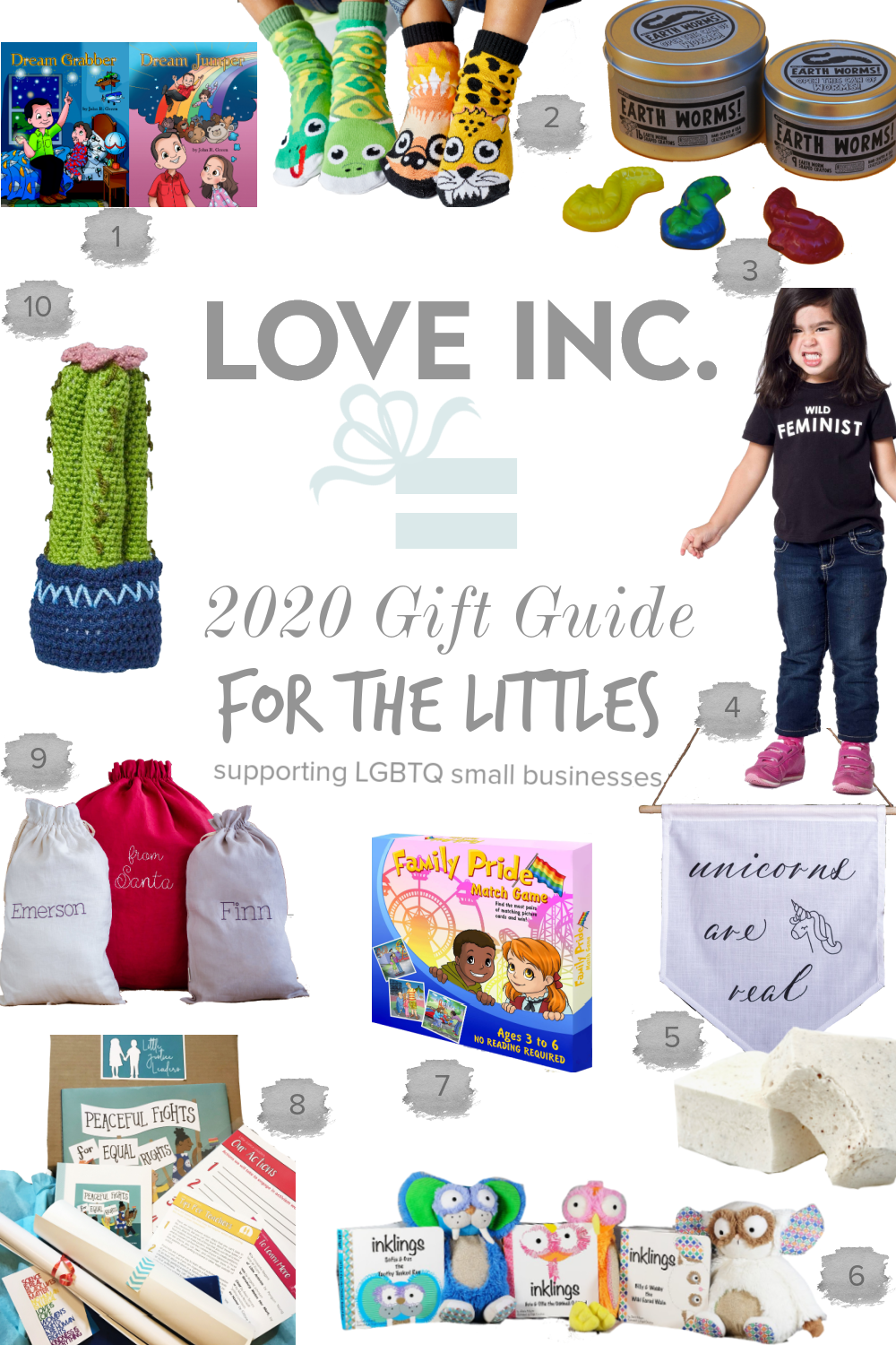 lgbtq-owned-brands-kids-gifts