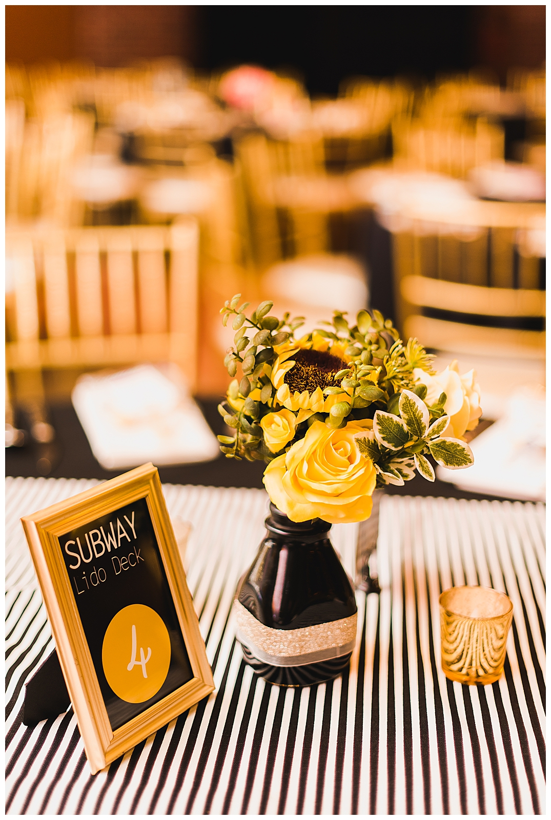 subway-inspired-wedding-table-numbers