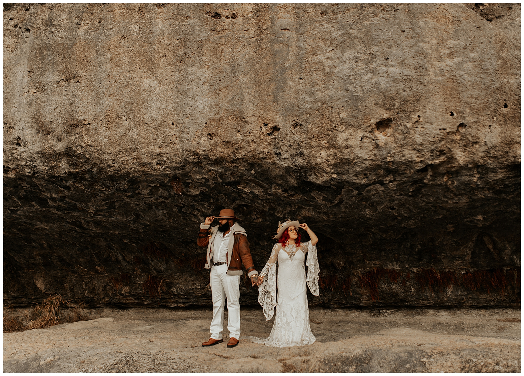 t-and-v-wedding-photography