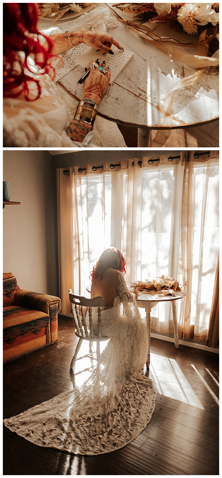 wedding-vow-writing-photography