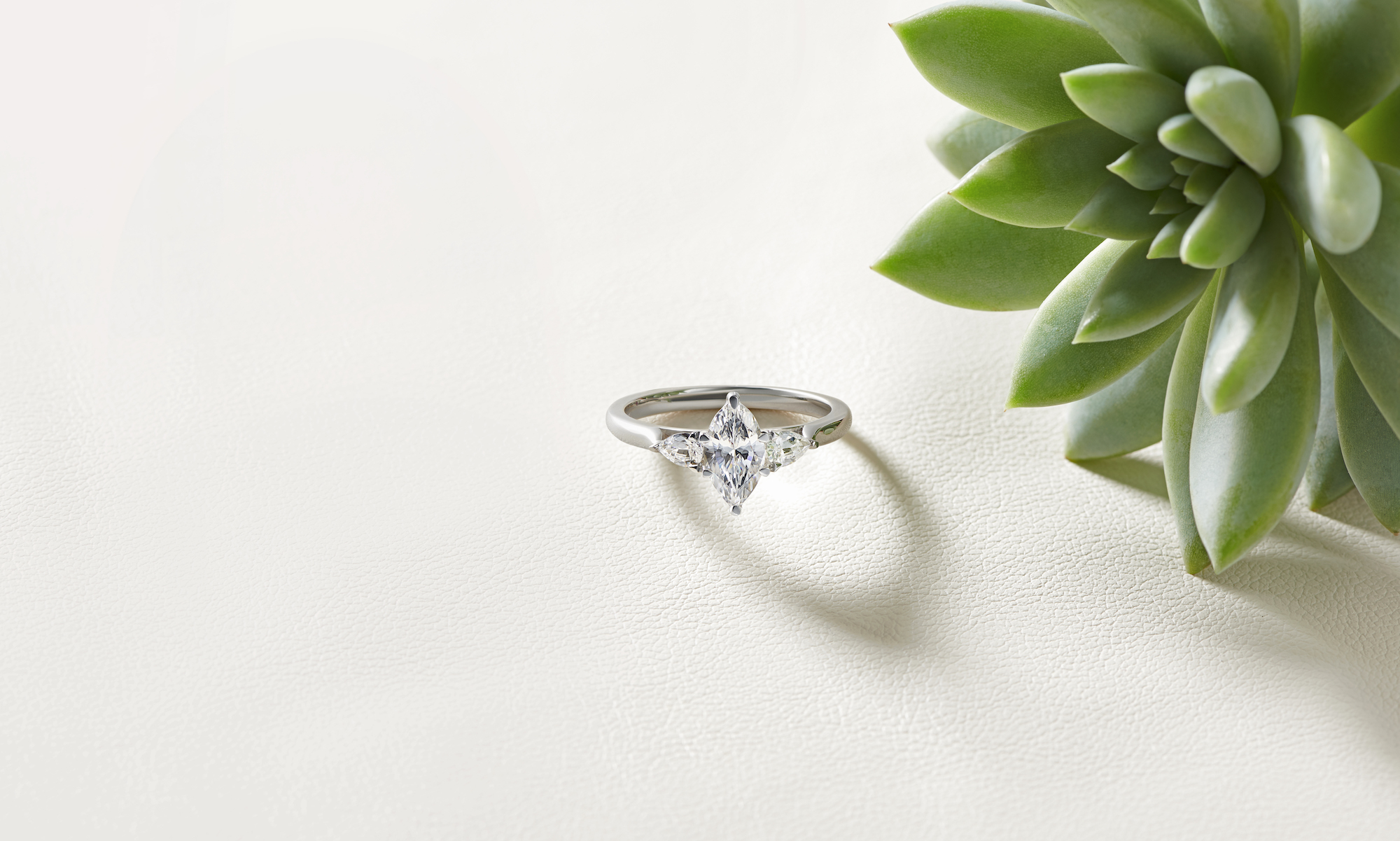 last-minute-proposal-engagement-ring-1