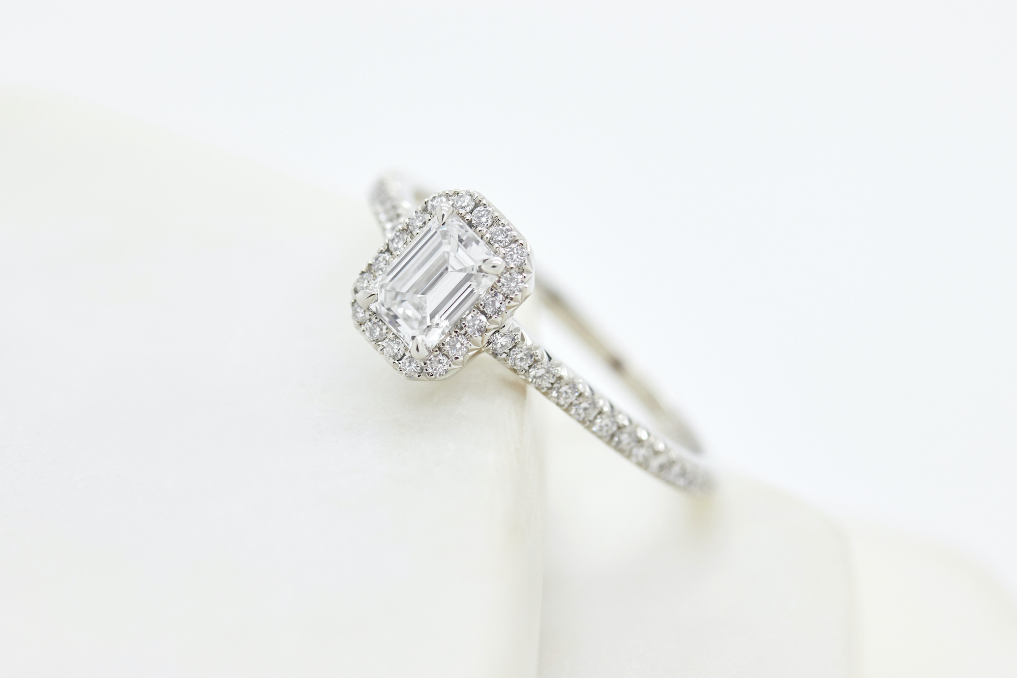 last-minute-proposal-engagement-ring-2