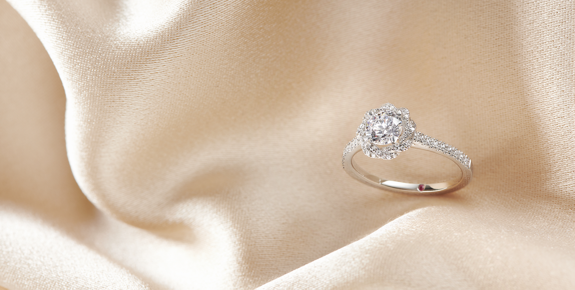 last-minute-proposal-engagement-ring-4