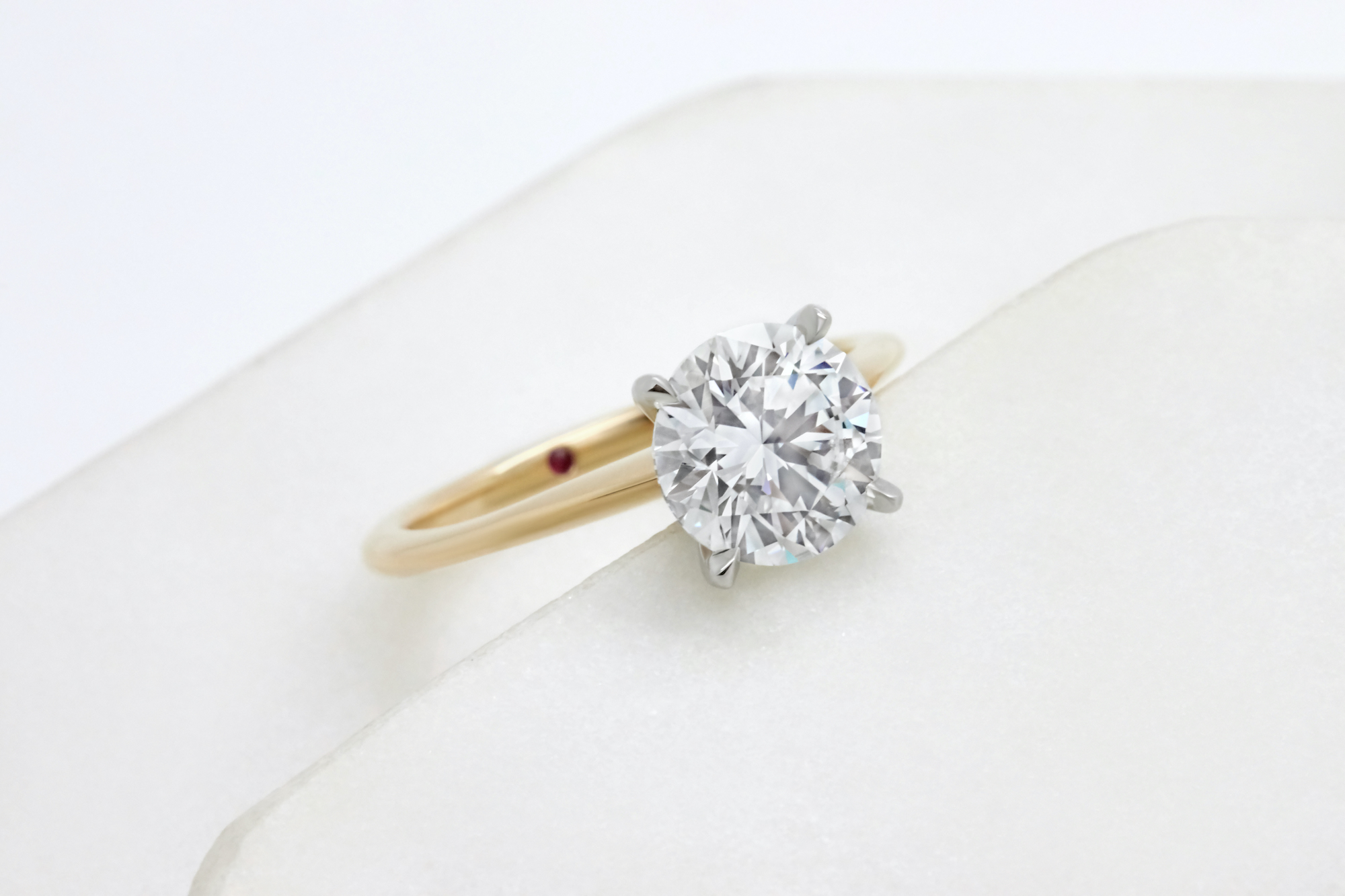 last-minute-proposal-engagement-ring-5