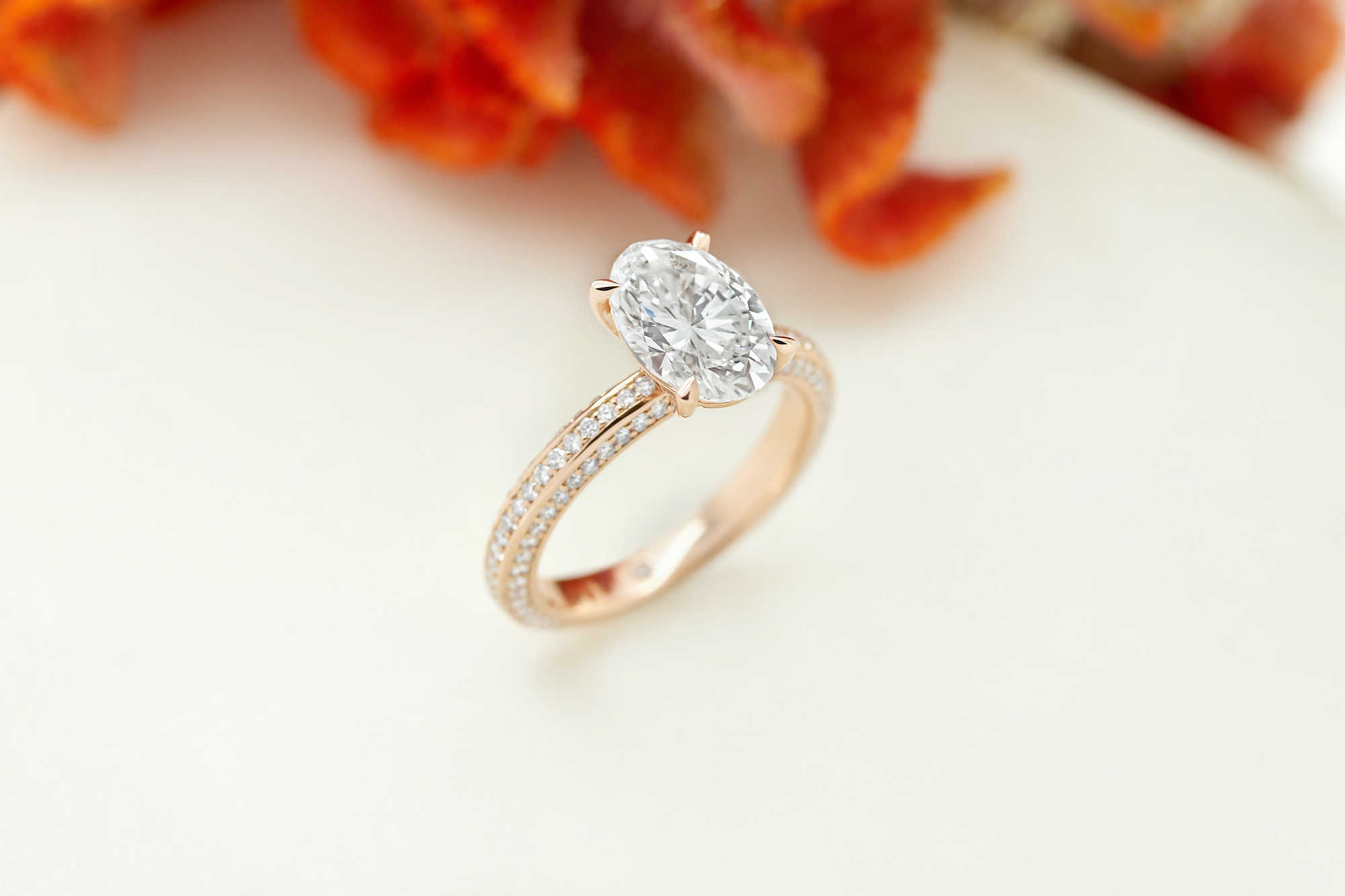 last-minute-proposal-engagement-ring-6