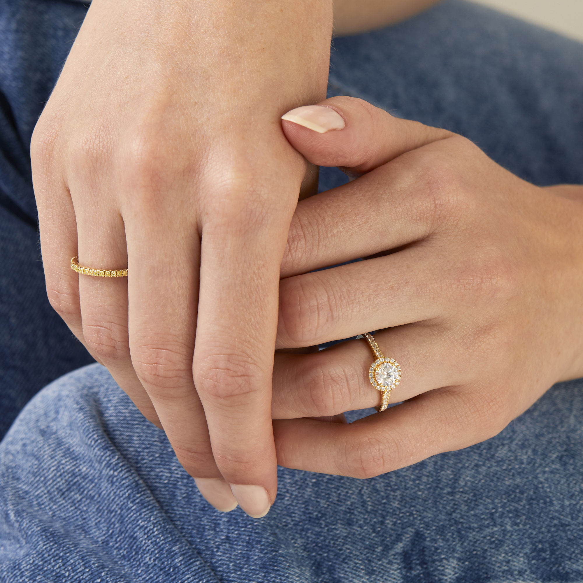 last-minute-proposal-engagement-ring-8