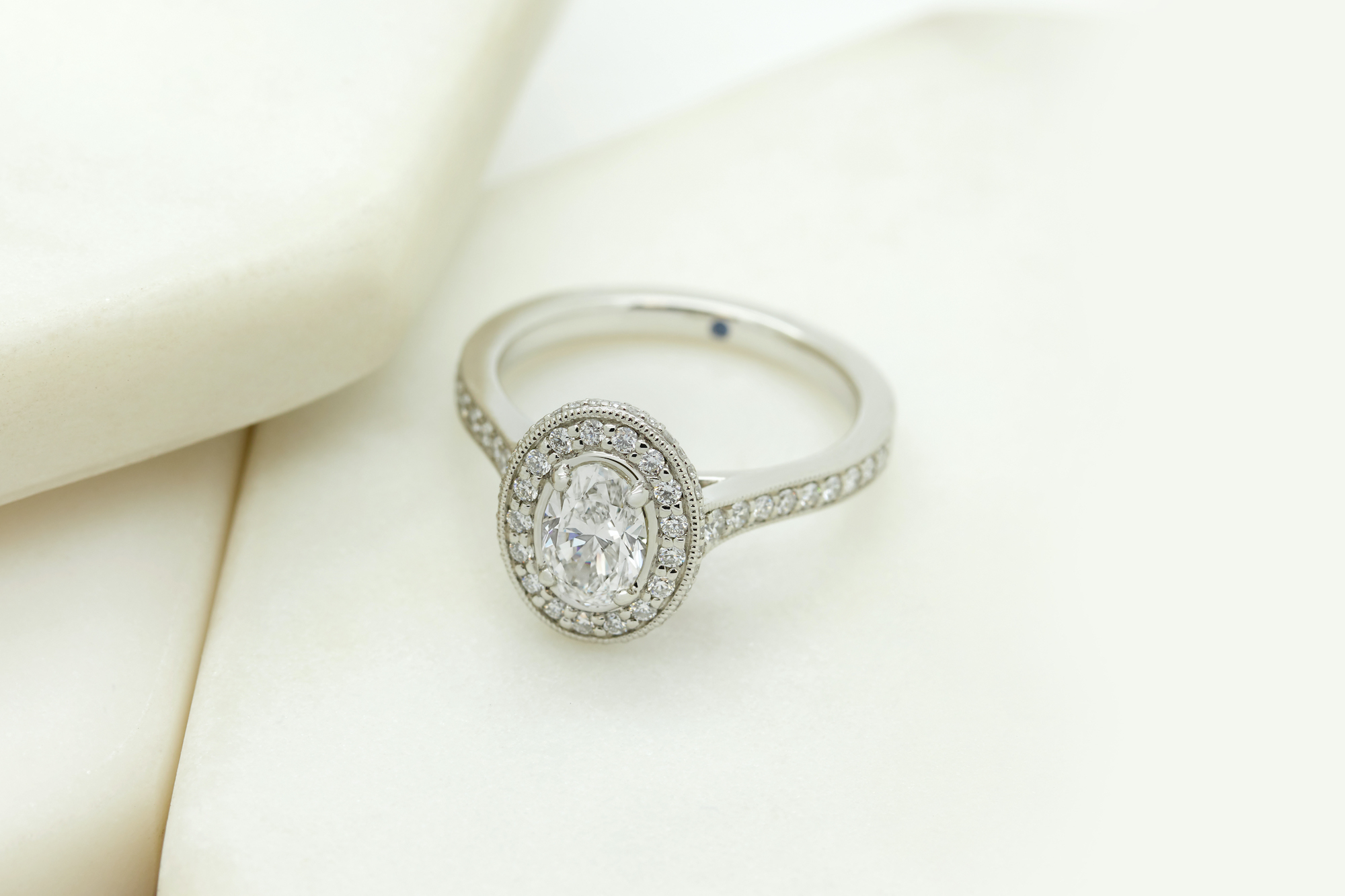 last-minute-proposal-engagement-ring-9